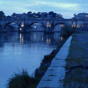 Puente Sant Angelo 13