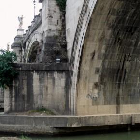 Puente Sant Angelo 4