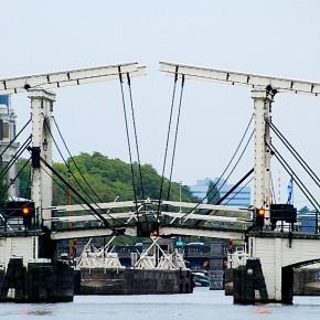 amsterdam-dianeworland-puente-magerebrug-3