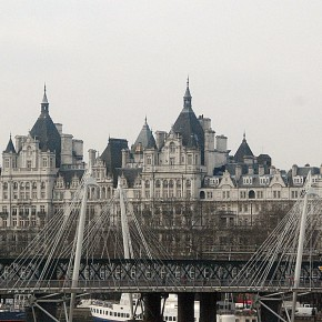 londres-dianeworland-puente-hungerford-1