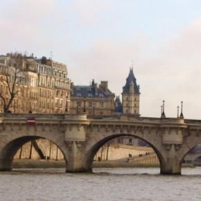 Pont Neuf (París)