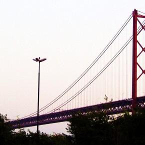 puente-25-de-abril-lisboa 2