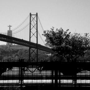 puente-25-de-abril-lisboa