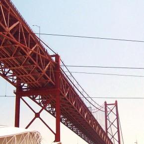 puente-25-de-abril-lisboa 3