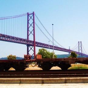 puente-25-de-abril-lisboa 4
