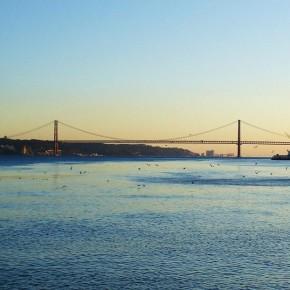 puente-25-de-abril-lisboa 5
