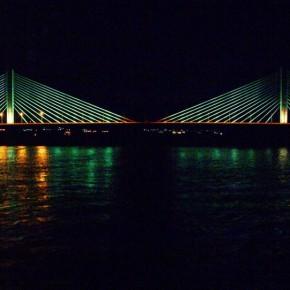 Puente de Asuán
