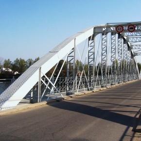 puente-de-hierro-coria-1