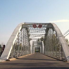 puente-de-hierro-coria-5