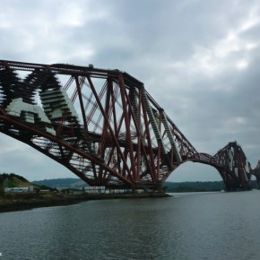puente firth-of-forth-bridge-3