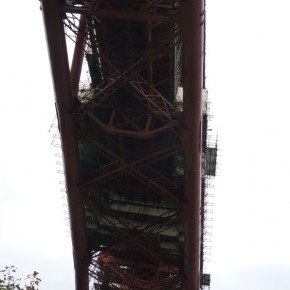 puente firth-of-forth-bridge-4