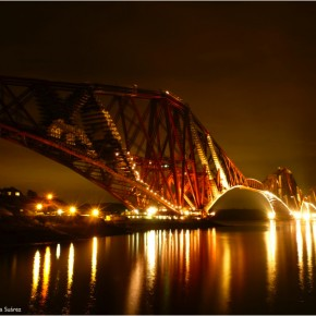 puente firth-of-forth-bridge-6