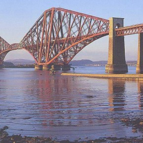 puente firth-of-forth-bridge-7