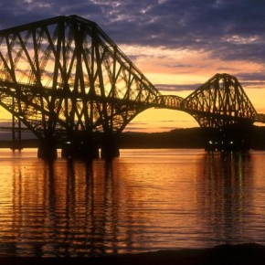 puente firth-of-forth-bridge-8