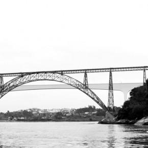 Puente de María Pía