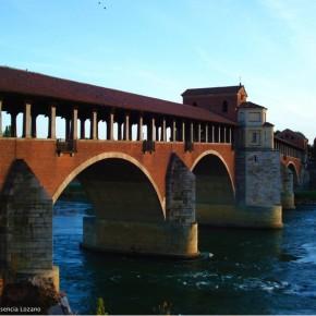 puente ponte-coperto-pavia-2