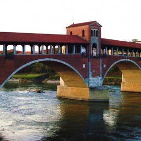 puente ponte-coperto-pavia-3
