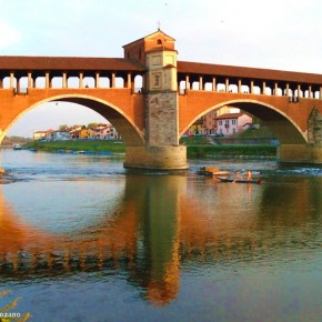 puente ponte-coperto-pavia-4