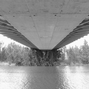 Puente Real Badajoz