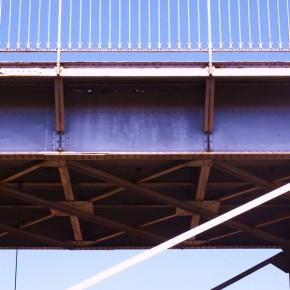 Puente de Requejo Pino de Oro Zamora