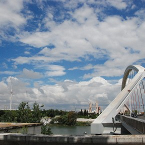 sevilla-dianeworland-puente-barqueta-2