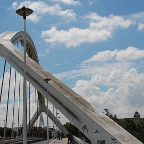 sevilla-dianeworland-puente-barqueta-3