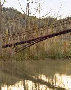 Pasarela-lago-austin