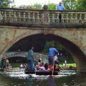 Clare-College-Bridge-cambridge-1