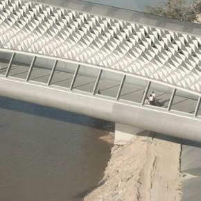 Pabellon-puente-Zaragoza-2