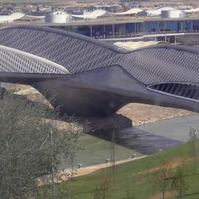 Pabellon-puente-Zaragoza-4