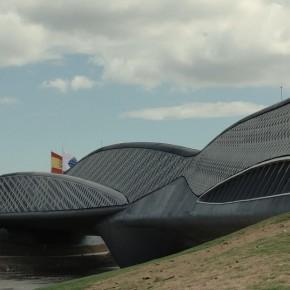 Pabellon-puente-Zaragoza-5