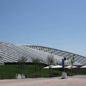 Pabellon-puente-Zaragoza-7