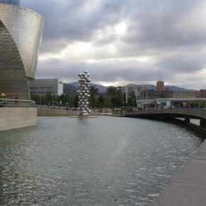 Pasarela-Guggenheim-Bilbao-1