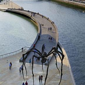 Pasarela-Guggenheim-Bilbao-3