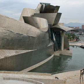 Pasarela-Guggenheim-Bilbao-4