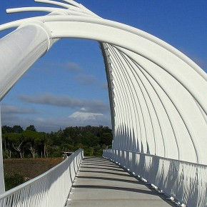 Pasarela-Te-Rewa-Rewa-Nueva-Zelanda-6