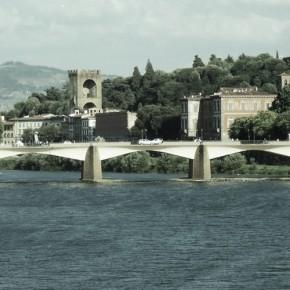 Ponte-Alle-Grazie-Florencia-1