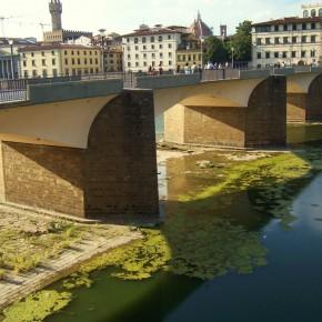 Ponte-Alle-Grazie-Florencia-2