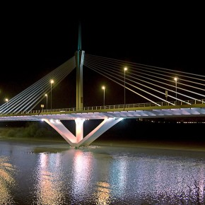 Puente-Andalucia-Cordoba-Manterola-1