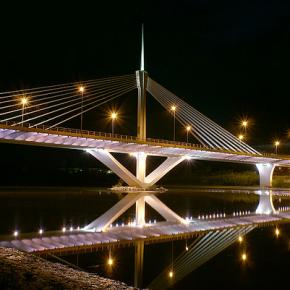 Puente-Andalucia-Cordoba-Manterola-2