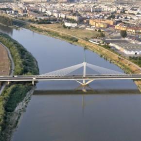 Puente de Andalucía