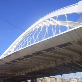 Puente Bach de Roda
