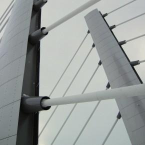 Puente Crusell Helsinki 3