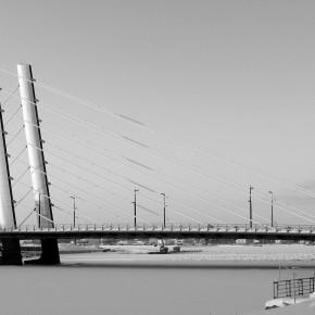 Puente Crusell Helsinki 4