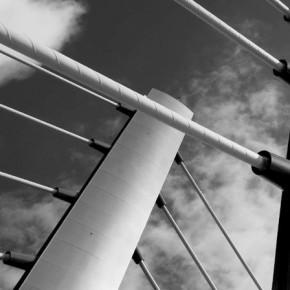 Puente Crusell Helsinki 5