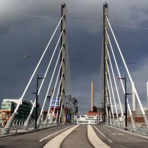 Puente Crusell Helsinki 6