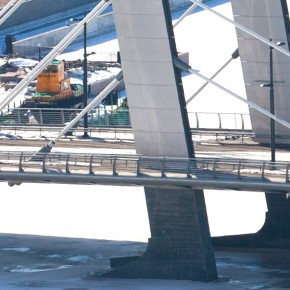 Puente Crusell Helsinki 8