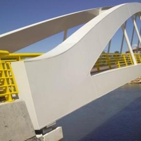 Puente-Esla-Valencia-de-Don-Juan-1