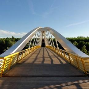 Puente-Esla-Valencia-de-Don-Juan-5