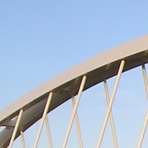 Puente-Esla-Valencia-de-Don-Juan-6